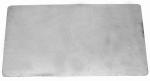 Плита цельная ПЦ-У (упрочнённая)